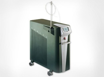 HoYag-Laser   laser treatment of piles   piles treatment in chennai