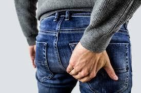 piles treatment | piles symptoms | piles causes