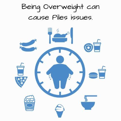 diet plan for piles